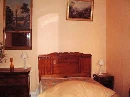 chambre d hote tour la tour de brazalem 5 chambres d hôtes 10 personnes avec cour