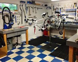 bicycle service u2014 wheelhouse bike co chatham cape cod wheelhouse