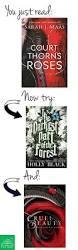 8 books like throne of glass by sarah j maas glass books and