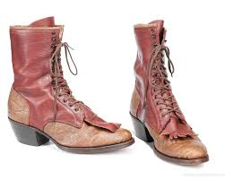 s pink work boots canada mens boots all the best waxed leather boots 80s lacer