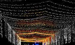 lights decorations light decoration service in pune