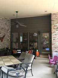 exterior paint colors w chicago brick for trim siding and door