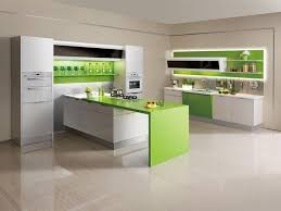 kitchen cabinet design simple contemporary simple kitchen cabinet designs