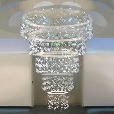 10 energy efficient led chandeliers bizzelo
