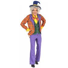 alice in wonderland costumes alice in wonderland costumes australia