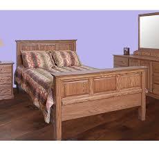 Pulaski Edwardian Nightstand Pulaski Edwardian Bedroom Sets Wayfair