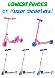 black friday razor scooter 109 best razor scooters images on pinterest scooters kick