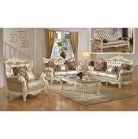 Traditional Living Room Sets Formal Living Room Sets Awesome Formal Living Room Furniture Sets