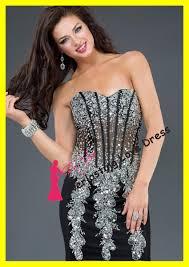 buy cocktail dresses uk online long dresses online