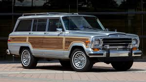 new jeep wagoneer concept silver jeep wagoneer auto obsessions pinterest jeep wagoneer