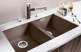 how to clean a blanco composite granite sink silgranit sinks simpy the best blanco