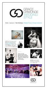 efd home design group efd creative event planning u0026 design