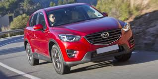 mazda automatic cars for sale mazda cx 5 2012 2017 review carwow