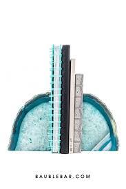 tips favorite agate bookends colors design u2014 nadabike com