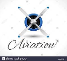 gulf logo vector flight logo stock vector art u0026 illustration vector image