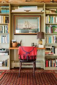 Bookshelf Styling Beach Bookshelf Styling Caron U0027s Beach House
