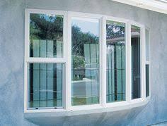 Bow Windows Inspiration Bay Windows Bow Windows Renewal By Andersen Bay Windows