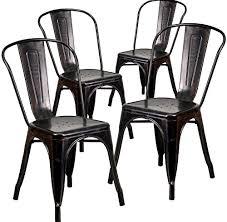 Black Iron Patio Chairs Black Metal Patio Chairs Patio 1760