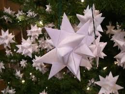 christmas decorating ideas for church sanctuary u2013 decorating ideas