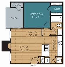 small floor plans cottages adu floor plans beautiful 179 best tiny house plans small cottages