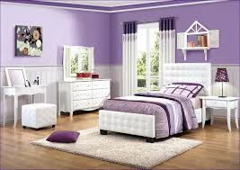 full size white bedroom sets cheap girls furniture full size of girly beds white twin bed cheap