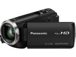 best black friday camera deals 01 deals u0026 special offers panasonic us