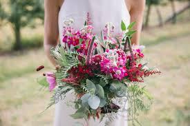 wedding flowers surrey cerise wedding flowers fleurie flowers guildford surreyfleurie