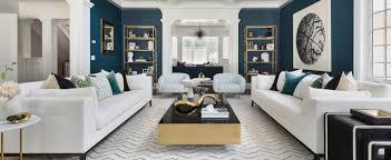 home decorator online interior design cool online interior decorator services