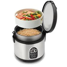 15 kitchen appliances that make life easier