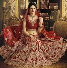 indian wedding dresses fashion on a budget these places allow you to rent most