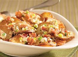 cuisine weight watchers weightwatchers pan fried potatoes recipe weight watchers recipes