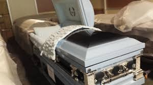 overnight caskets casket 18 steel casket expresscasket caskets