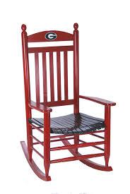 Indoor Outdoor Rocking Chair Furniture Janelle Indoor Outdoor Rocking Chair In Black By Hinkle