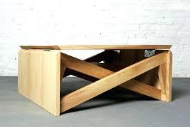 home depot folding table center folding table diy center folding table center folding table