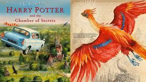 harry potter et la chambre des secrets livre audio harry potter et la chambre des secrets va sortir en version