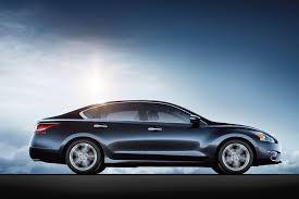 nissan altima coupe accessories 2013 2017 nissan altima 2 5 sv first test review