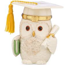 28 best graduation images on graduation images