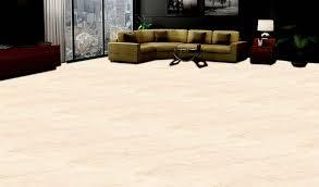 Bulk Buy Laminate Flooring Tilekart Pvt Ltd Bavdhan Pune Tile Dealers