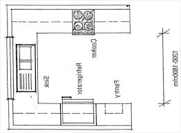 house plans with butlers pantry small kitchen floor plan purchase large house plans with butlers