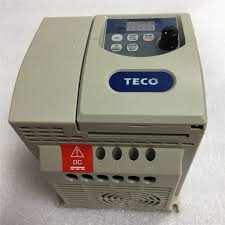 teco ev 2hp 240v single to 3 phase converter inverter waterproof