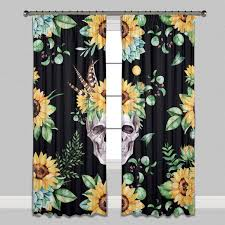 curtains u0026 sheers ink and rags