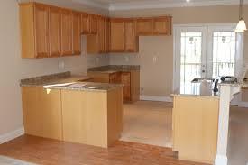 brown cabinet kitchen fresh light color kitchen cabinet ideas 24964
