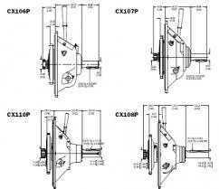 quincy air compressor model 216 manual 28 images quincy air