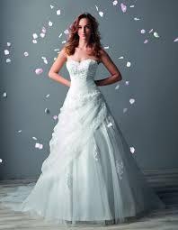 robes de mariã e rennes magasin robe de mariã e lille 100 images robes de mariée de
