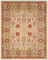 Safavieh Anatolia Collection Traditional Wool Area Rug Anatolia Collection Safavieh Com