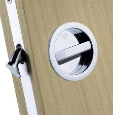 Sliding Closet Door Lock Door Handles Astounding Lock For Closet Door Keyless Door Lock
