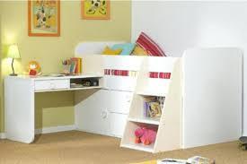 living spaces kids desk small living space ideas loft beds with desks to save kids room desk