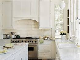 kitchen design architect brick wall design interior waplag beautiful dimgray cool walls