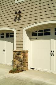 Design Ideas For Garage Door Makeover Design Ideas For Garage Door Makeover 7 Easy Garage Door