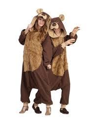 Animal Halloween Costume 265 Costumes Images Costumes Hats Children